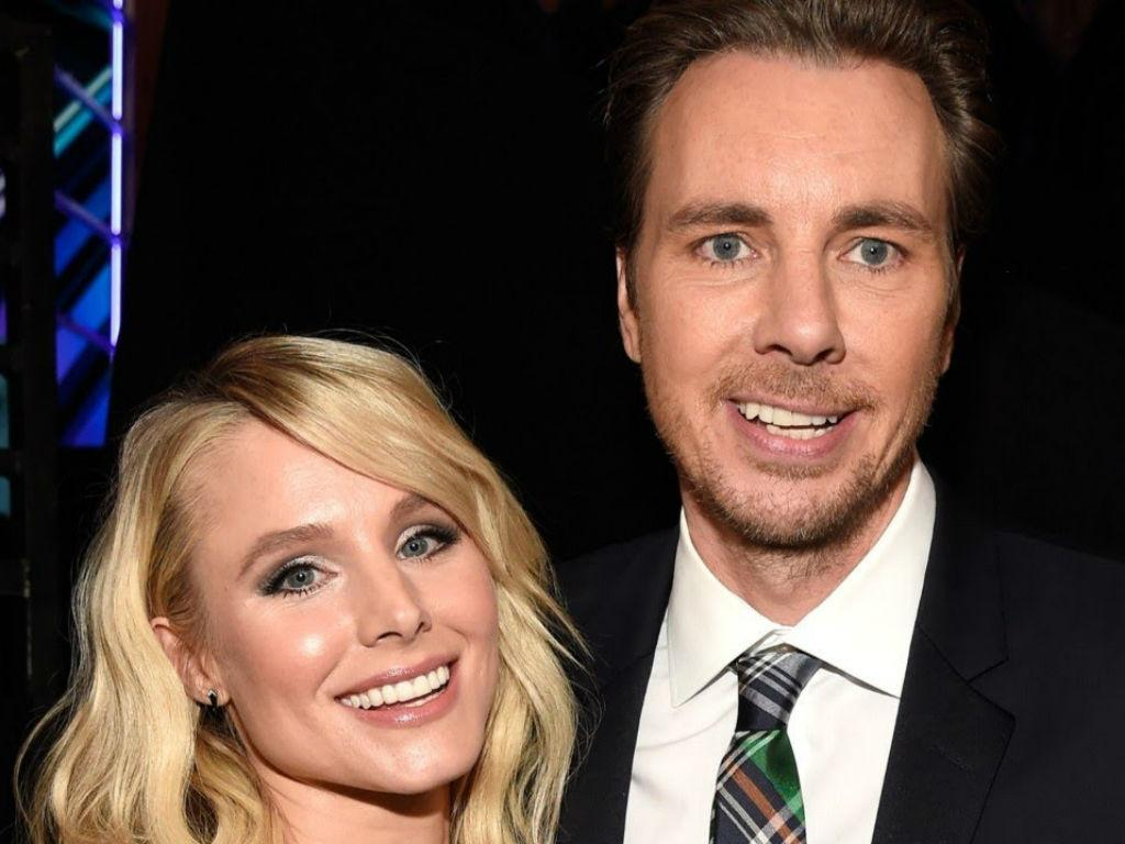 Dax Shepard Initially Chose Kristin Bell Over 'Parenthood' Role What Changed His Mind?