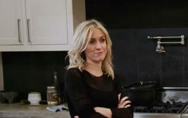 Kristin Cavallari To Host Fox Revival Of 'Paradise Hotel' Dating Competition Series