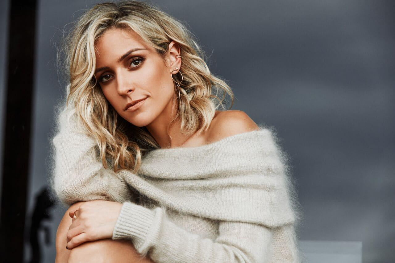 Kristin Cavallari Says There's 'No Way' She'd Ever Return To 'The Hills' Reboot - Here's Why!