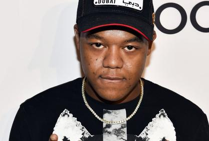 Former Disney Channel Star Kyle Massey's Family Comes To His Defense After He Is Accused Of Sexual Misconduct Of A Minor