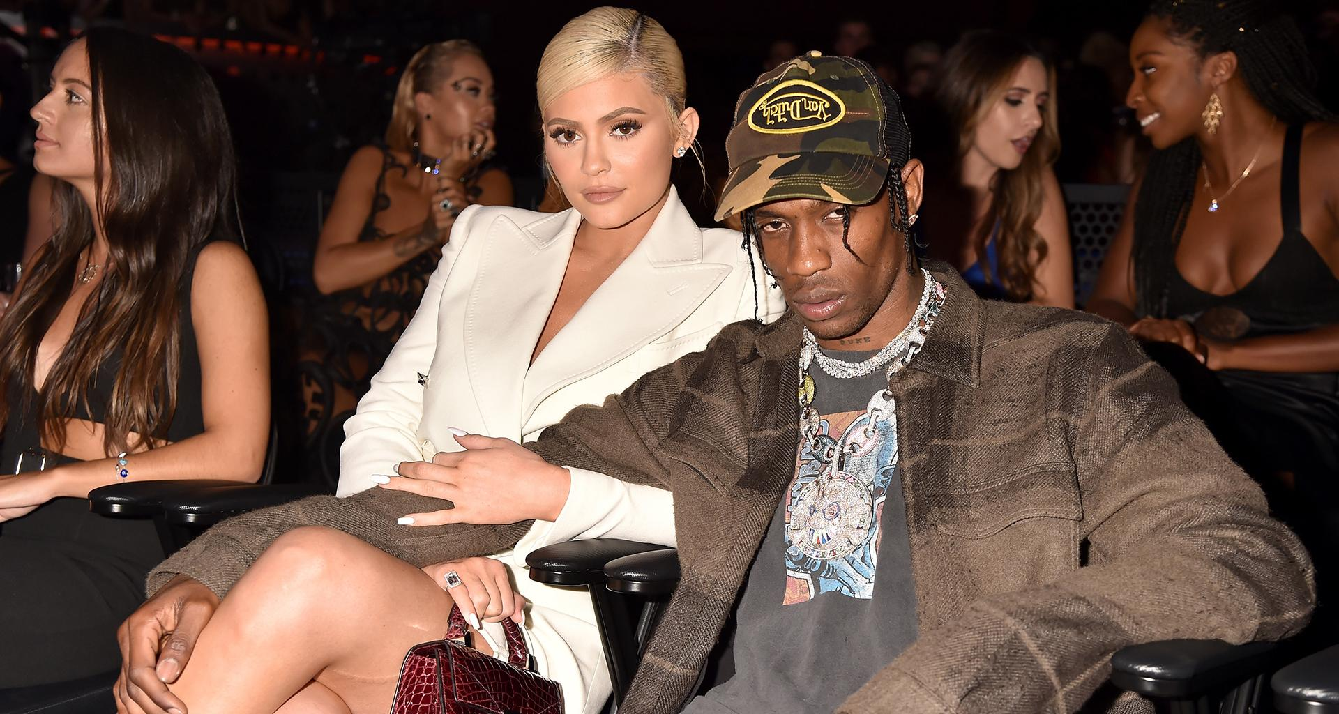 KUWK: Kylie Jenner Wants To Wait Before Having More Kids And Travis Scott Is Reportedly 'Worried' - Here's Why!
