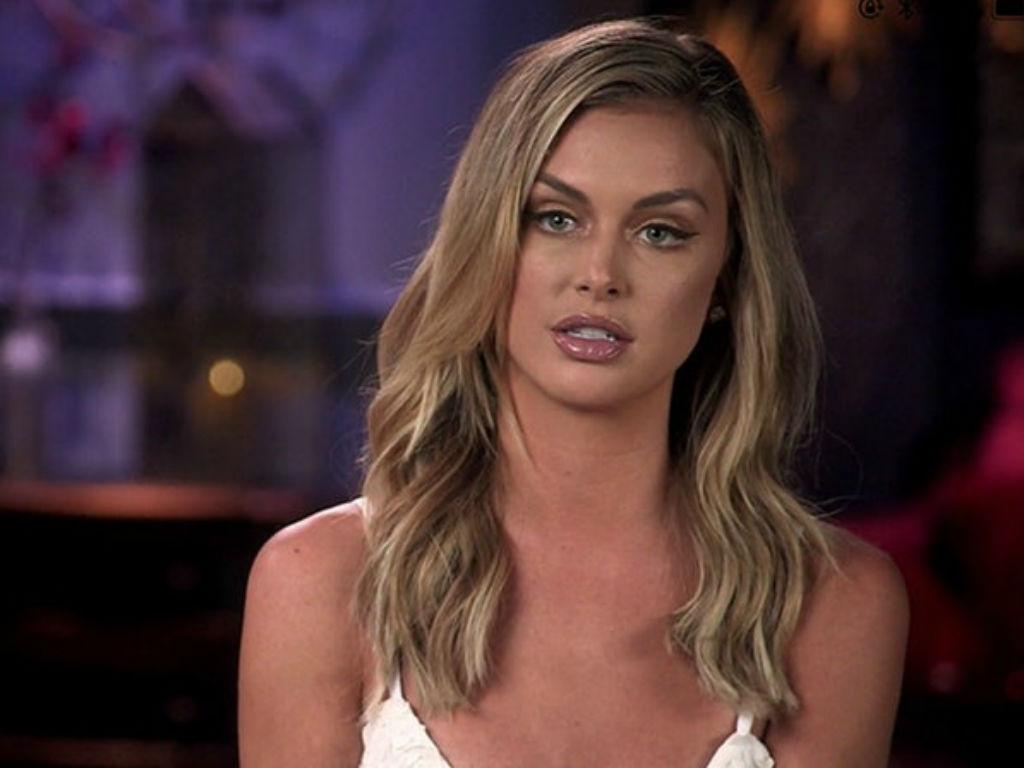 Vanderpump Rules Star Lala Kent Admits She Struggles With Alcoholism In New Video To Fans