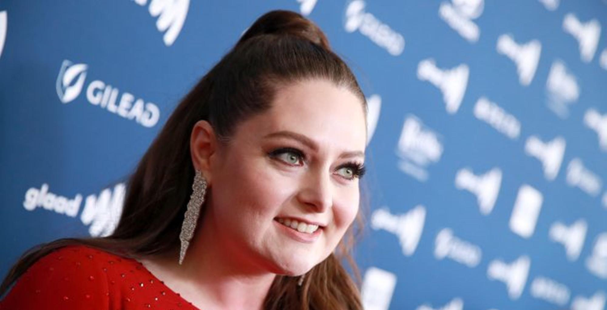 Lauren Ash Of 'Superstore' Fame Says Battle With PCOS Made Her Contemplate Suicide