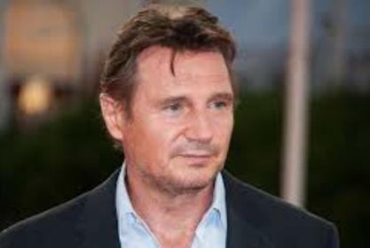 """Liam Neeson Offers New Apology For Racially-Motivated Revenge Story After Realizing He """"Missed The Point"""""""