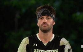 MTV Slammed By Fans Of The Challenge For Not Airing Johnny Bananas' Attack On Amanda Garcia