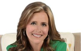 Meredith Vieira Dishes The View Drama Reveals She Was Blindsided When Elisabeth Hasselbeck Was Fired