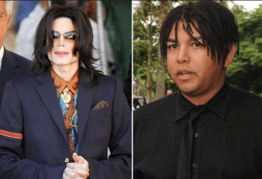 Michael Jackson Update: Nephew Taj Launches Go Fund Me For Counter 'Leaving Neverland' Documentary