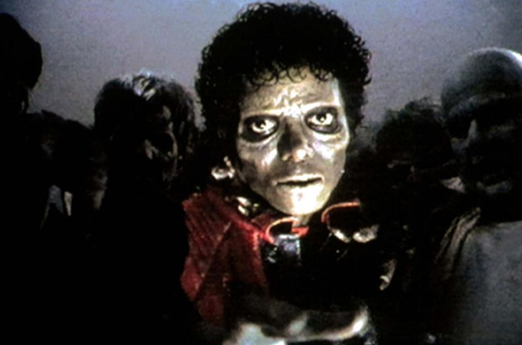 Michael Jackson Accuser Says He Feared Pop Star Would Turn Into Werewolf From 'Thriller', Burned MJ's Jacket And Gloves
