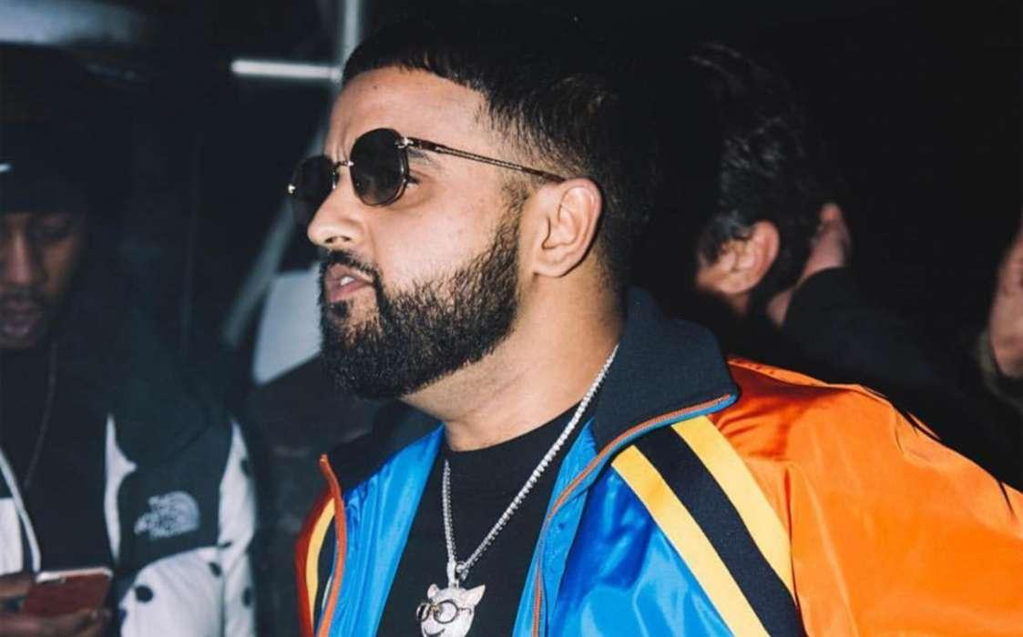 NAV Lands His First #1 Album On The US Billboard Charts