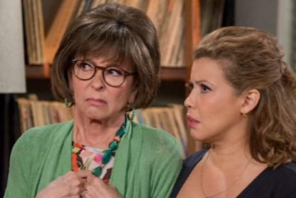 'One Day At A Time' Canceled On Netflix Due To Low Ratings — Sony Plans To Shop The Series, Can It Be Saved?