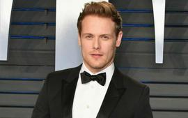 Outlander Star Sam Heughan Claims Fans Will Not Be Disappointed In Season 5