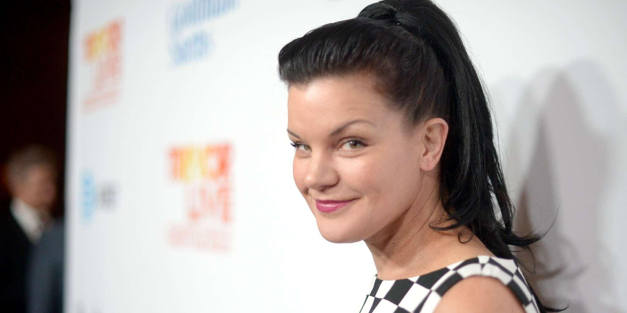 Pauley Perrette Is Back On CBS After Her NCIS Exit - Stars In New Sitcom Titled 'Broke!'