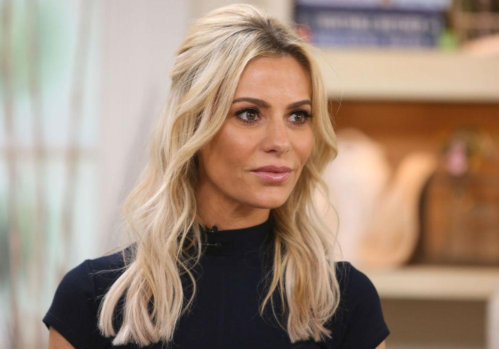 RHOBH Dorit Kemsley Confronted On Cast Trip Over Unpaid Debts, Yet Bravo Chooses To Focus On Puppygate