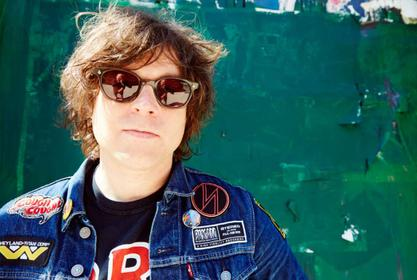 Ryan Adams European Tour Officially Canceled Following Sexual Misconduct Allegations