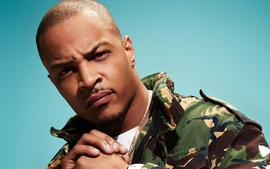 Some Of T.I.'s Fans Are Angry With Him And Say He's Been 'Disrespectful And Arrogant' Following Precious Harris Funeral - They Feel He Didn't Need Their Condolences