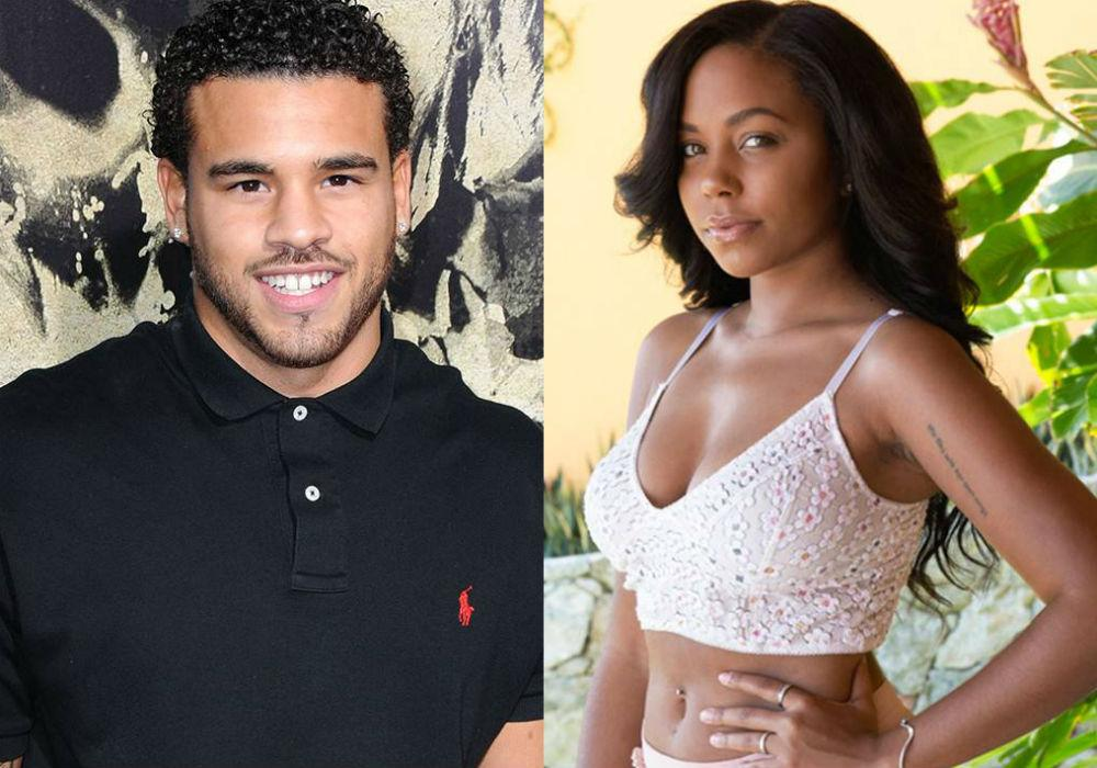 Teen Mom Stars Cory Wharton And Cheyenne Floyd Vacation Together As Fans Beg Them To Get Together Already