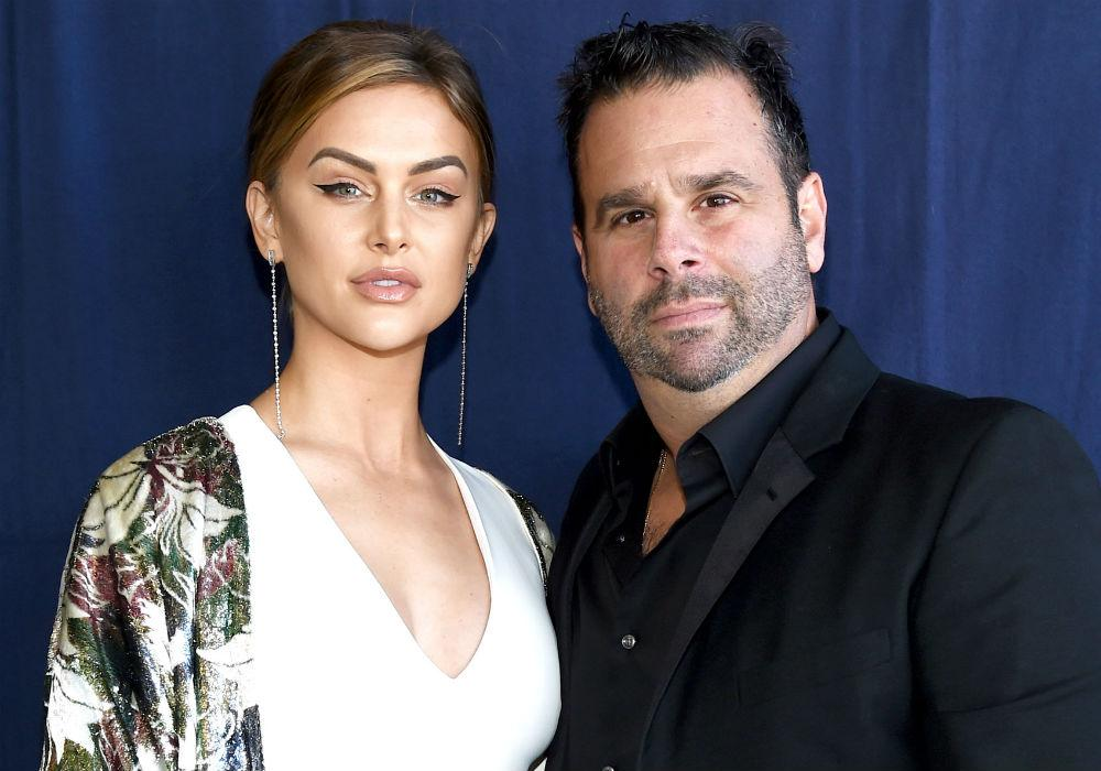 Vanderpump Rules Star Lala Kent Reveals Exactly When And Where She Is Marrying Randall Emmett