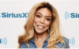 Radio Personality Paul Porter Says Wendy Williams Is Worried For Her Health -- Says She Needs To Dump Kevin Hunter