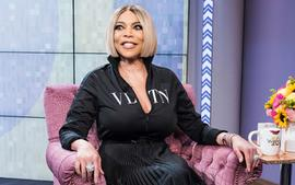 Wendy Williams Ex Husband Reveals All About Her Addiction As She Reportedly Relapses