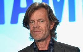 """William H. Macy Described His Wife As A """"Great Mom"""" Back In 2017 Interview"""