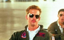'Top Gun's' Anthony Edwards Tells Michael Jackson Accusers Wade Robson And Jimmy Safechuck 'You Are Not Alone'