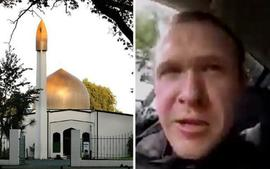 Brenton Tarrant: Breaking Down The New Zealand Mosque Shooting Video