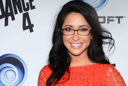 Bristol Palin Is Done With 'Teen Mom' - Will Not Return For A Second Season!