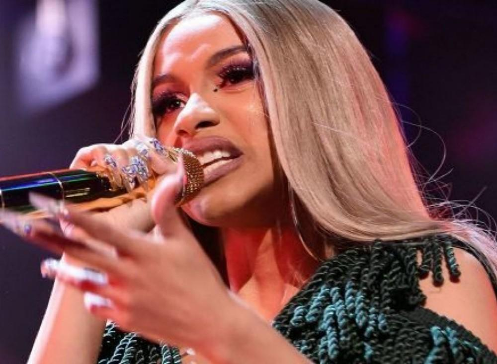 Jack King Insists He's Telling The Truth About Alleged Cardi B Drugging And Robbery