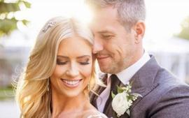Christina El Moussa Talks 'Brutal' First Trimester While Exepecting New Baby!
