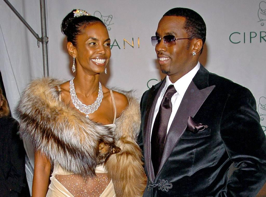 Diddy Regrets Never Marrying The Late Kim Porter - 'I'm Ready But It's Too Late'