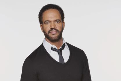 Kristoff St. John Cause Of Death Revealed As 'Young And The Restless' Prepares Goodbye Storyline