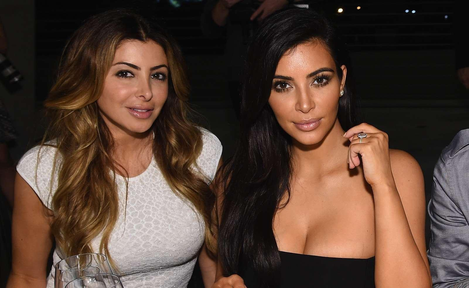 Larsa Pippen Denies Bullying Jordyn Woods As People Call Her Out For Dating Future While Married To Scottie Pippen