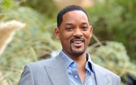 Will Smith To Play Young Serena And Venus Williams' Father In 'King Richard!'