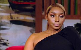 NeNe Leakes Mourns The Death Of John Singleton With An Emotional Message