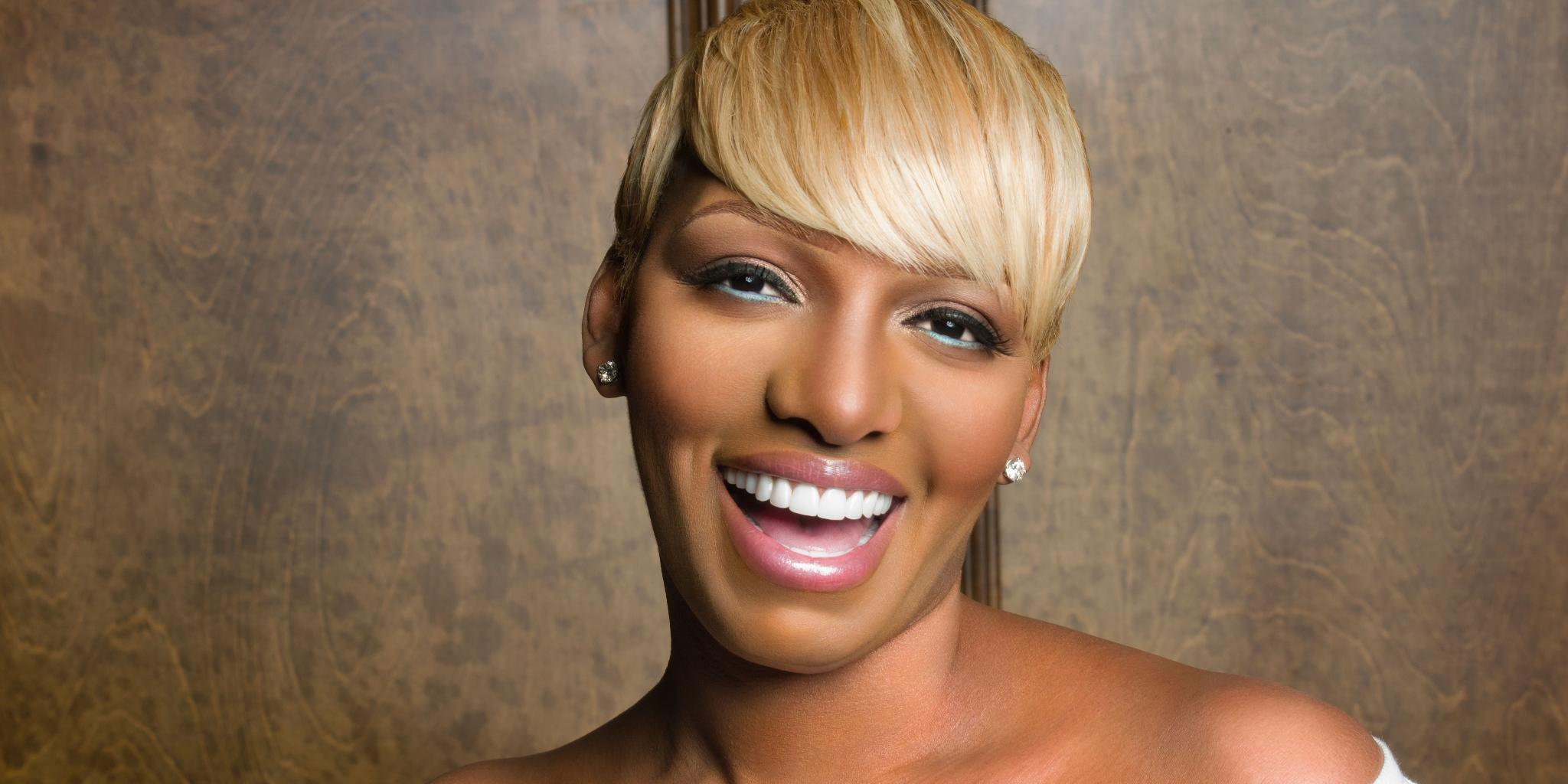 NeNe Leakes Does Not Plan To Leave The RHOA Series Following Gregg's Success