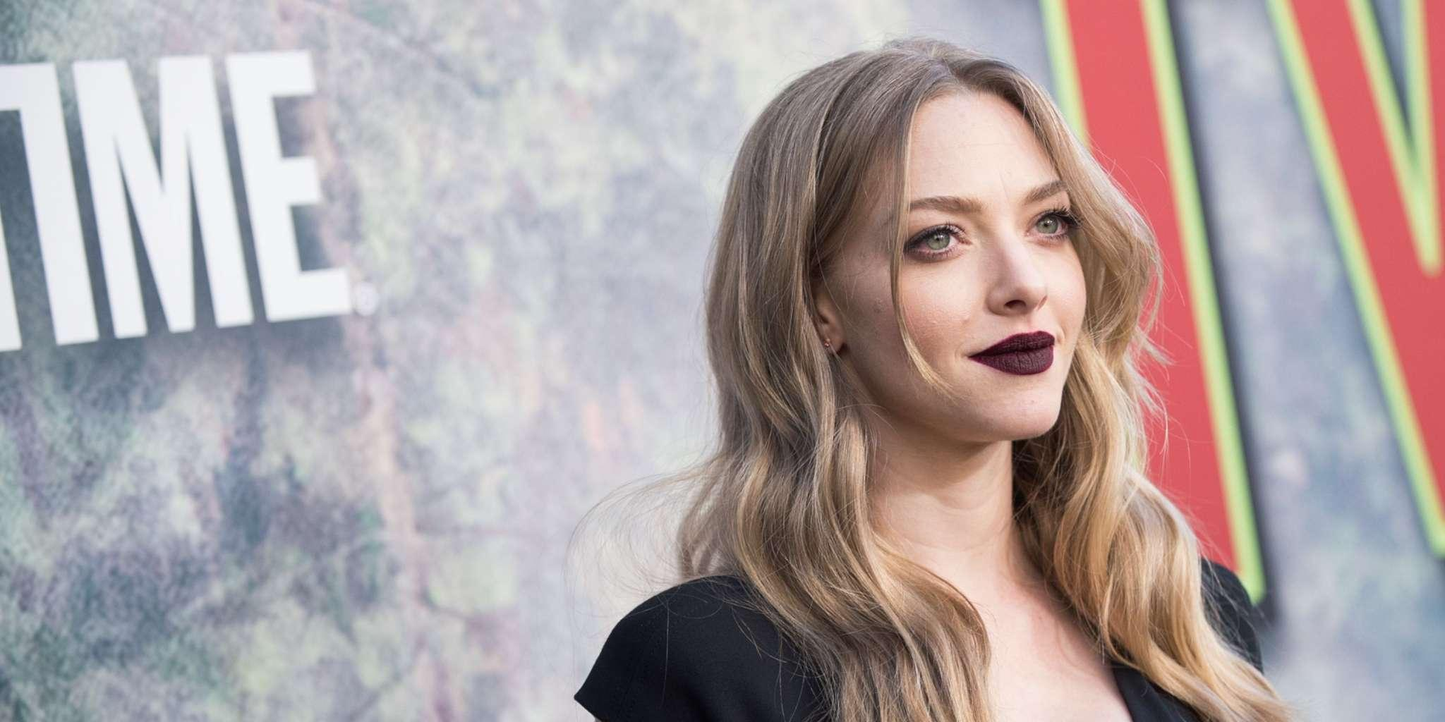 Amanda Seyfried's NSFW Photos Resurface And Fans Come To Her Defense!