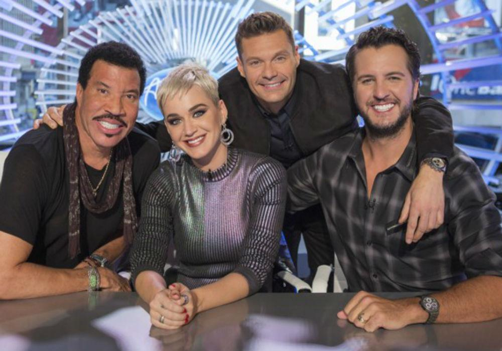 American Idol Canceled! Inside Sources At ABC Claims It Has Been A Bomb Since The Beginning
