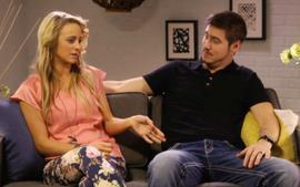Are Teen Mom Stars Leah Messer And Jeremy Calvert Back Together Again?