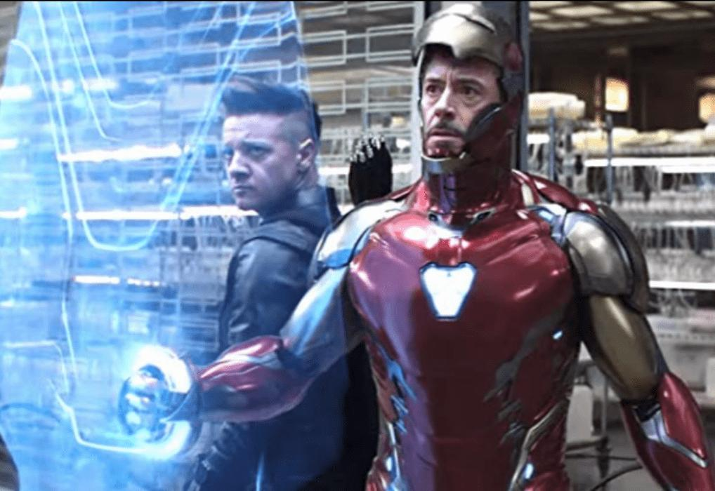 Fans Are Calling 'Avengers: Endgame' Emotionally Draining As Movie Is On Track For Global Domination