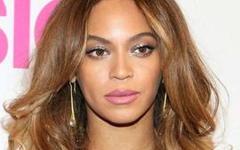 Beyonce Reveals How She Looked So Good During Her 2018 Coachella Performance