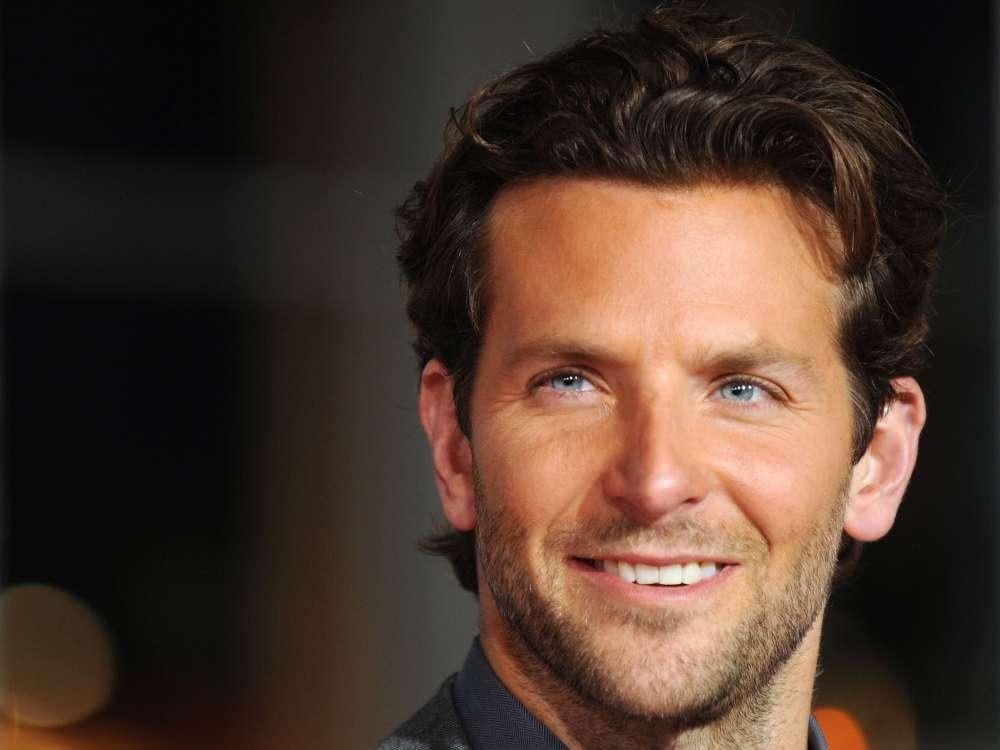Bradley Cooper Reveals How Fatherhood Has Irreversibly Changed Him