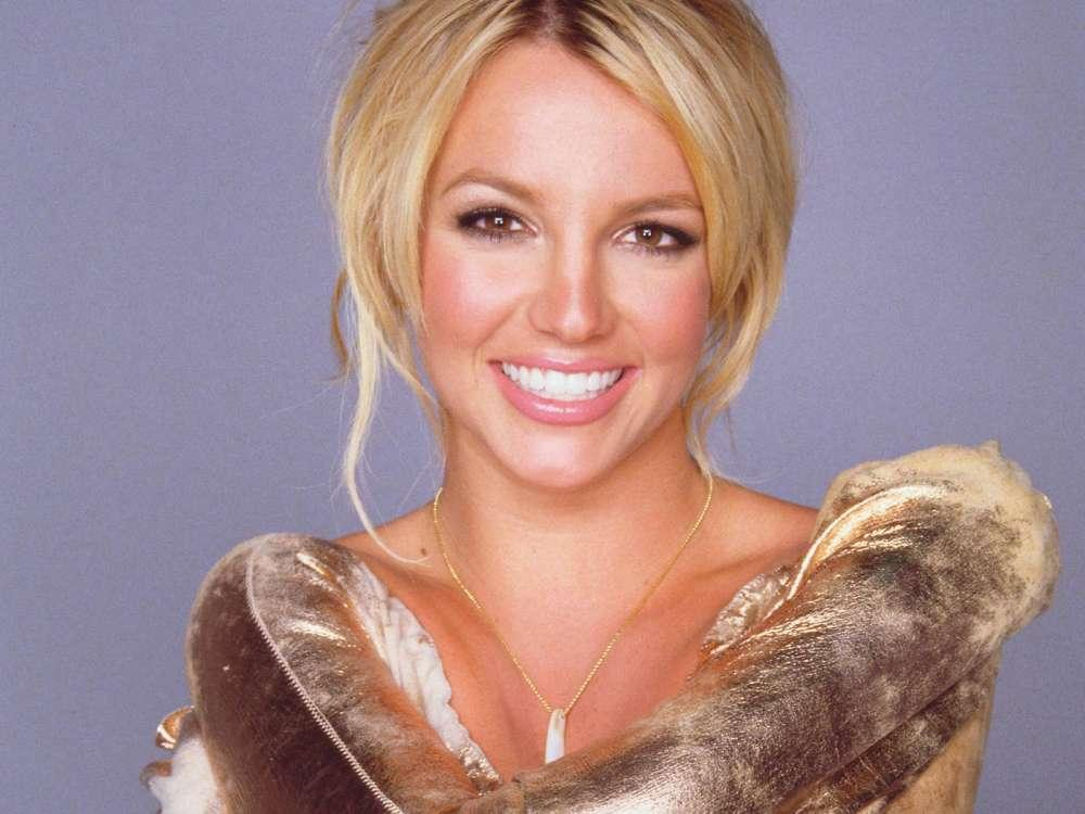 Following Britney Spear's Instagram Revelation - Some Fans Ask If Gossipers And Tabloids Will Ever Leave Her Alone?