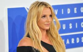 Britney Spears Was 'Out Of It' Just Days Before Checking In To A Mental Health Facility