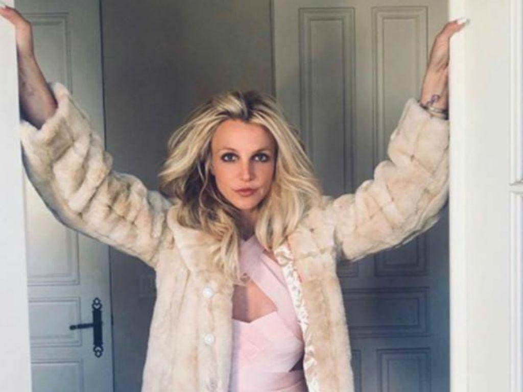 Britney Spears' Fans Think She Is Being Held Against Her Will At Mental Health Facility But Why?