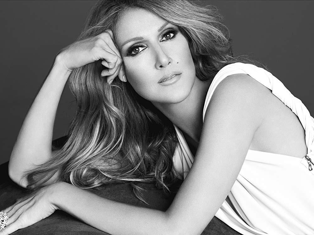 """Celine Dion Dishes On Life After Her Husband's Passing - """"You Cannot Stop Living"""""""