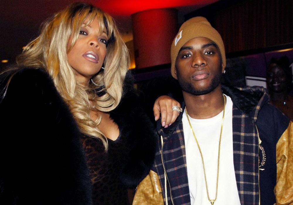 Charlamagne Tha God Slams Kevin Hunter Amid Rumors Wendy Williams Could Relapse
