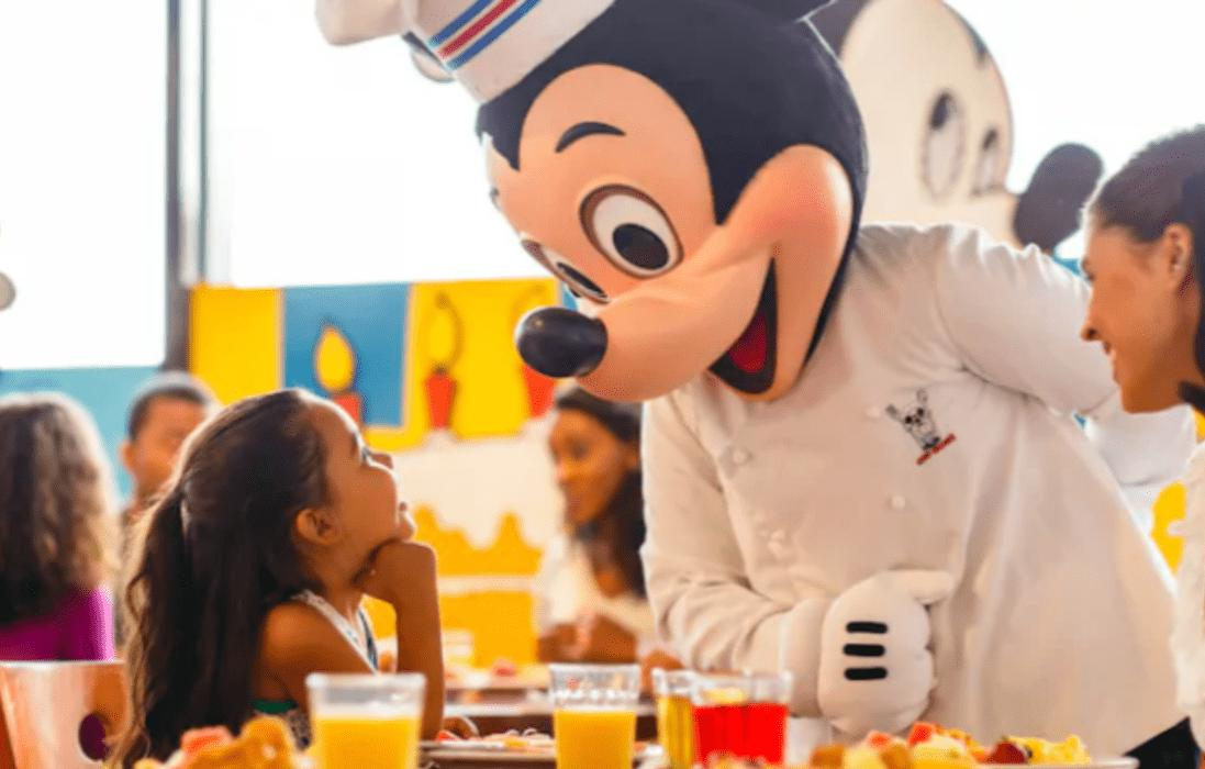 Disney Plus Announces New Original Nonfiction Programming Coming In November — 'Marvel 616,' 'Be Our Chef', 'Earthkeepers,' And More
