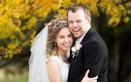 Counting On John David Duggar And Abbie Grace Burnett Celebrate 5 Month Anniversary, Where Is The Baby Announcement?