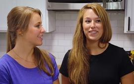 Counting On Star Jana Duggar Shops With Laura DeMaisie After Tackling Lesbian Romance Rumors