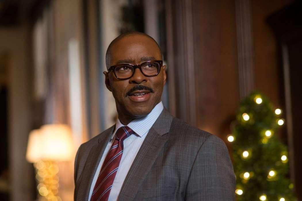 Courtney B. Vance Reveals How His 21-Year Marriage To Angela Bassett Has Lasted